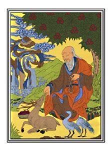 6-symbols-longevity